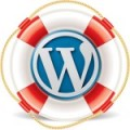 WordPress помощь